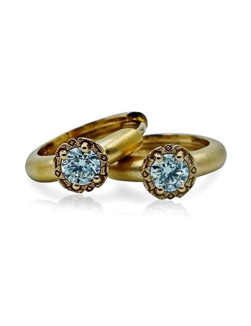 Diamant Deco Cercle