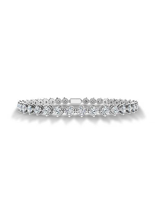 Forevermark Setting® Tennis Bracelet