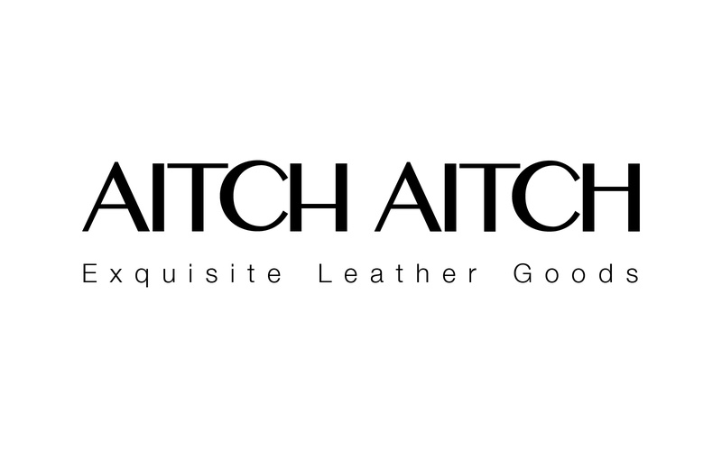 AITCH AITCH