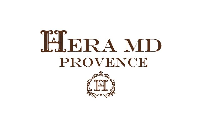 HERA MD Provence
