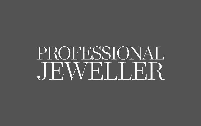 Professional Jeweller TOP FIVE: Key trends every luxury business should know about