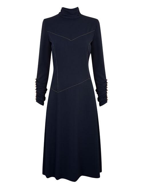 Napolena Dress