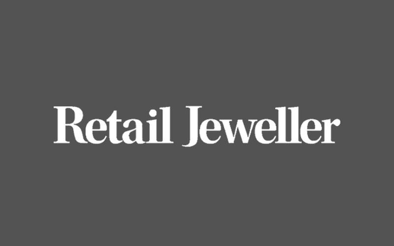 Retail Jeweller: New report sets out a sustainable future for retail