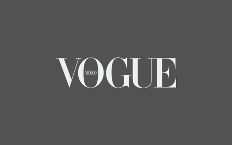 2013 Vogue