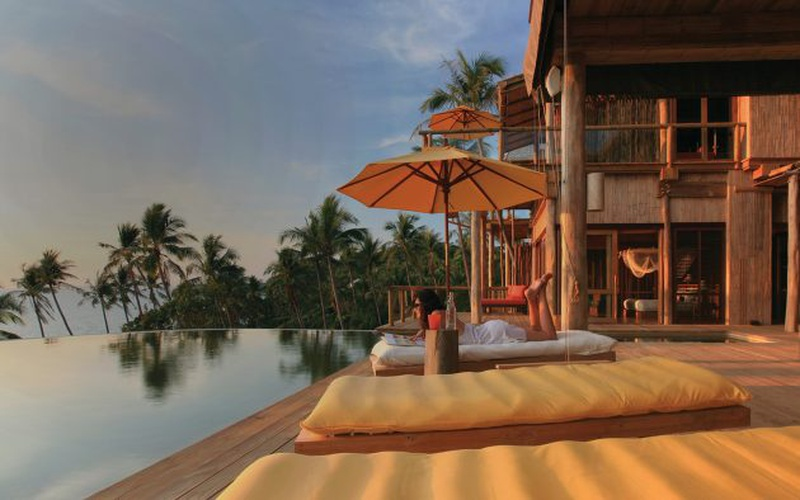 How to Book a Sustainable Holiday  With Elegant Resorts