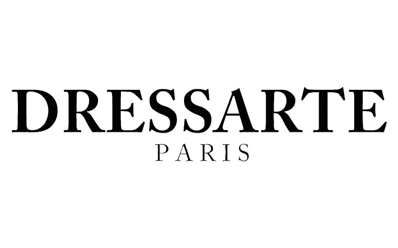 Dressarte Paris
