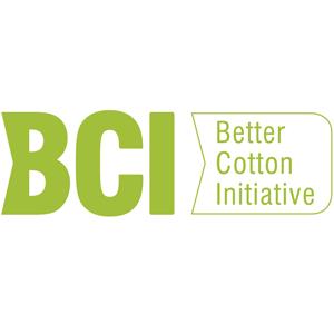 better cotton initative