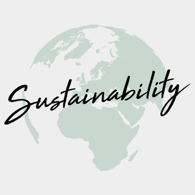 THE SUSTAINABILITY COUNCIL