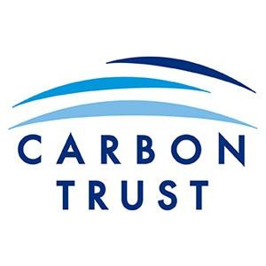 Carbon-Trust-Logo