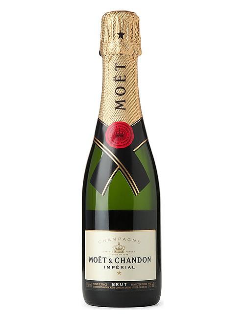 Impérial Brut NV Champagne 375ml