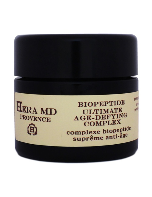 Biopeptide Ultimate Age-defying Complex