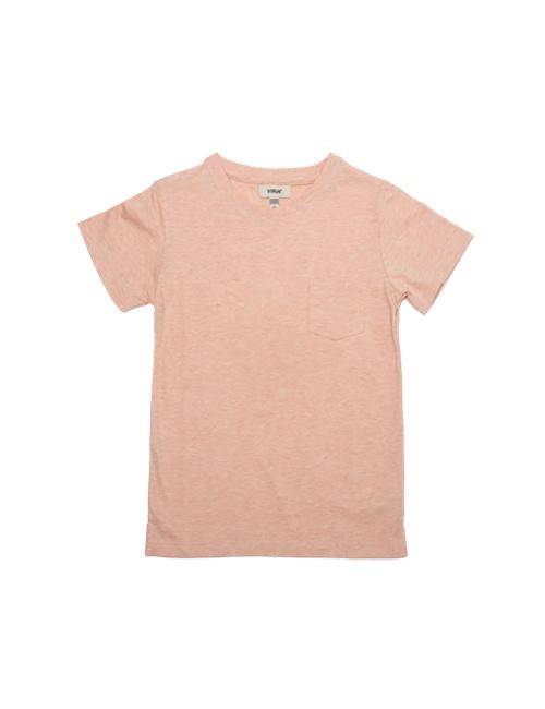 Sailor Shirt (Apricot)