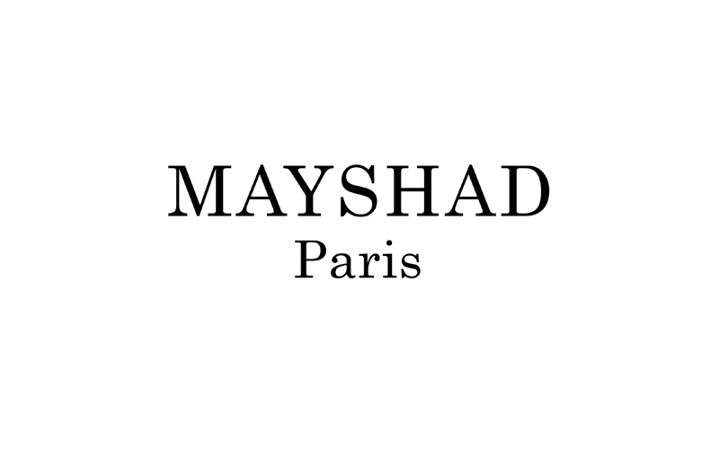 Mayshad Paris