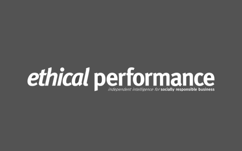 Ethical-Performance-Journal-the-world-of-csr-2017-shopping-for-a-purpose