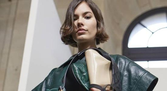 Givenchy hero image