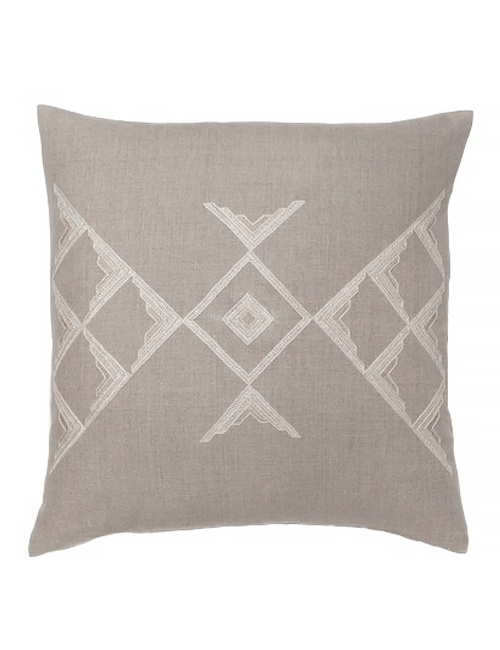 The Chevron Cushion Cover