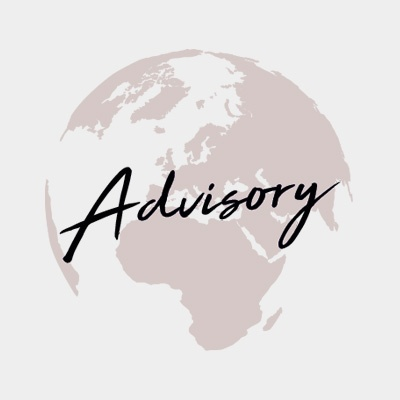 THE ADVISORY COUNCIL