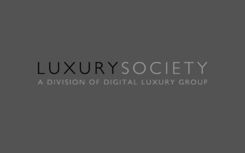 Luxury Society, Jan