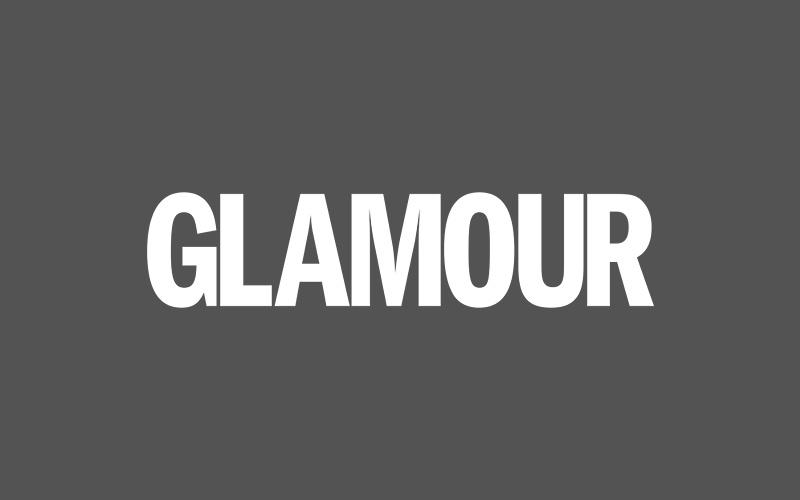 Glamour Spain - Todo el lujo Sera Responsable