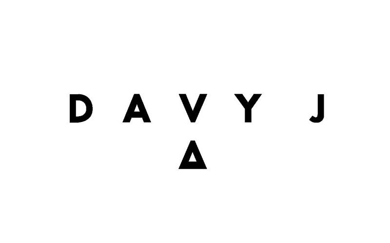 Davy J