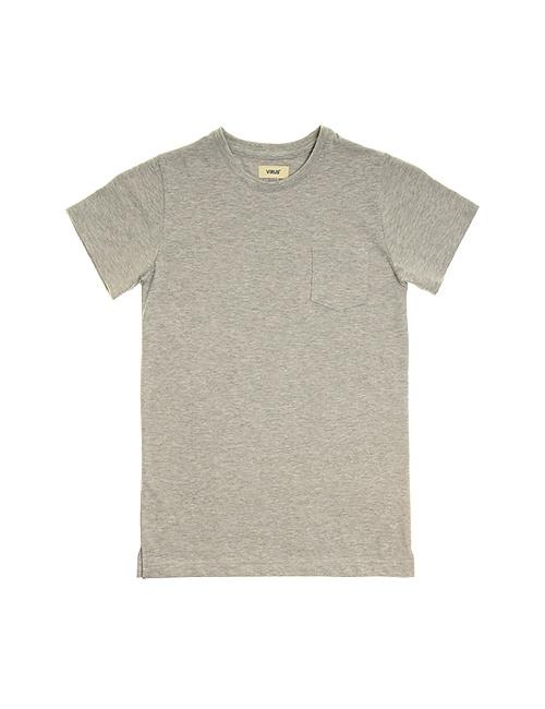 Sailor T-Shirt (Bamboo)