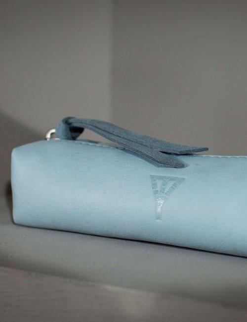 Lip Kit Bag Ice
