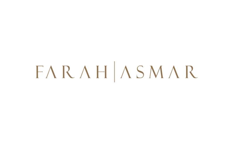 Farah Asmar