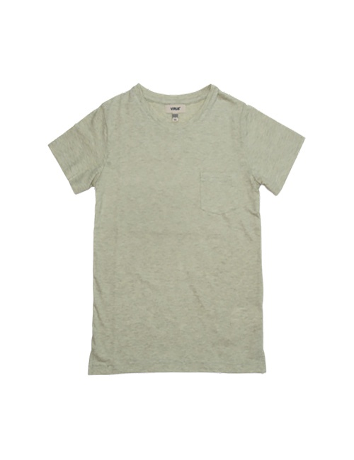 Sailor Shirt (Green Tea)