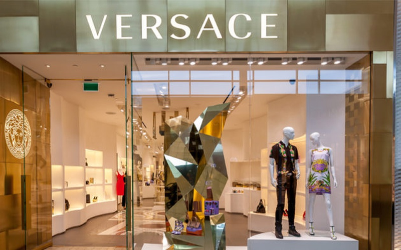 In the News: Versace and Furla go fur free