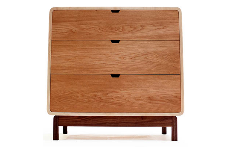 bark furniture. bark furniture lomo modular storage chest of drawers w